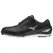 Mizuno Nexlite SL black buty golfowe [WYPRZEDAŻ]