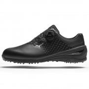Mizuno Nexlite BOA 006 black buty golfowe