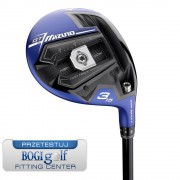 Mizuno GT-180 Fairway Wood