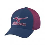 Mizuno Phantom Cap czapka golfowa
