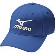 Mizuno Tour Fitted Cap czapka golfowa