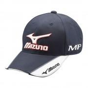 Mizuno YORO Tour Cap czapka golfowa