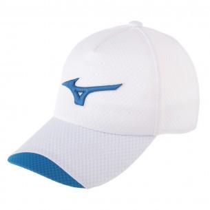 Mizuno Solar Cut Cap czapka golfowa (4 kolory)