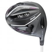 Mizuno JPX-850 Ladies Driver