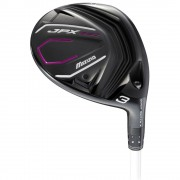 Mizuno JPX-850 Ladies Fairway Wood