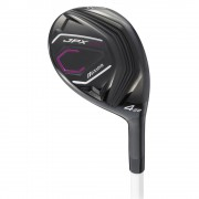Mizuno JPX-850 Ladies Hybrid