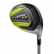 Mizuno JPX-EZ 2.0 Ladies Fairway Wood