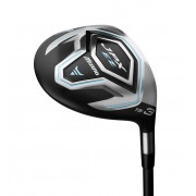 Mizuno JPX-EZ Ladies Fairway Wood