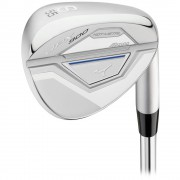 Mizuno JPX-900 Hot Metal SandWedge