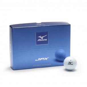 Mizuno JPX 12-pack