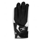 Mizuno JPX All Weather black