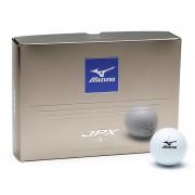 Mizuno JPX S 12-pack