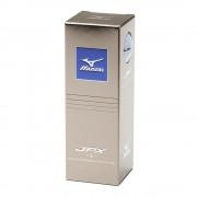 Mizuno JPX S - pakiet testowy