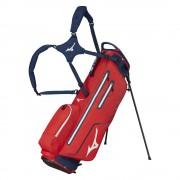 Mizuno K1-LO Standbag torba golfowa (tylko 1,2kg)