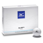 Mizuno MP-S 12-pack