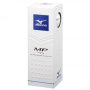 Mizuno MP-S Trial Pack