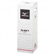 Mizuno MP-X - pakiet testowy