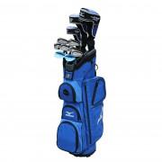 Mizuno JPX-EZ Package kompletny zestaw golfowy