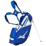Mizuno Pro Stand Bag torba golfowa