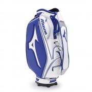 Mizuno Pro Staff Bag torba turniejowa