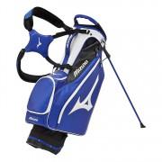 Mizuno Pro Stand Bag torba golfowa [WYPRZEDAŻ]