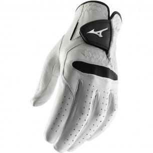 Mizuno Pro rękawiczki golfowe