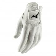 Mizuno Tour Glove Ladies rękawiczki golfowe
