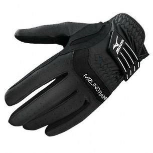 Mizuno Rainfit (para) rękawiczki na deszcz