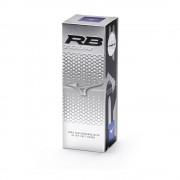 Mizuno RB Tour - pakiet testowy