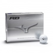 Mizuno RB Tour 12pack
