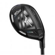 Mizuno ST-200X Hybrid kij golfowy