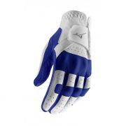Mizuno Stretch One Size rękawiczka golfowa (różne kolory)