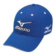 Mizuno Tour Cap czapka golfowa