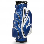 Mizuno Tour Cart Bag