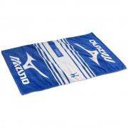 Mizuno Tour ręcznik golfowy
