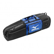 Mizuno Traveller Club Bag