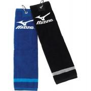 Mizuno Tri-Fold ręcznik golfowy