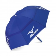 "Mizuno Twin Canopy 68"" Umbrella"