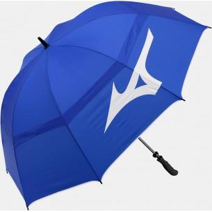 """Mizuno Twin Canopy 68"""" parasol golfowy"""