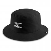 Mizuno Waterproof Hat kapelusz przeciwdeszczowy