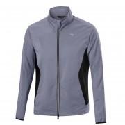 Mizuno Light Weight Jacket baja blue