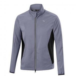 Mizuno Light Weight Jacket [3 kolory - WYPRZEDAŻ]