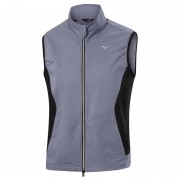 Mizuno Light Weight Vest baja blue