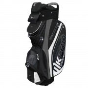 MKids Pro 14Way Bag torba juniorska