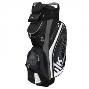MKids Pro 14Way Bag torba juniorska