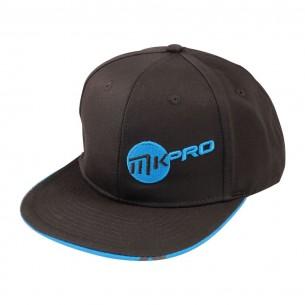 MKids Cap czapka juniorska