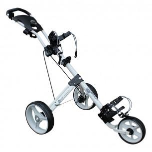 MKids 3Wheel wózek juniorski