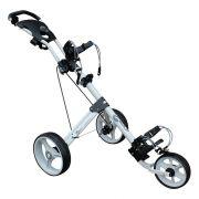 Wózek juniorski MKids 3Wheel