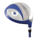 MKids Pro Junior Fairway Wood