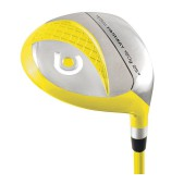 MKids Lite Junior Fairway Wood